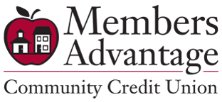 Go to Members Advantage Community Credit Union Home