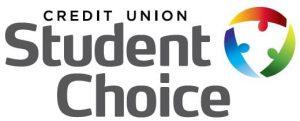 Go to MACCU's CU Student Choice site